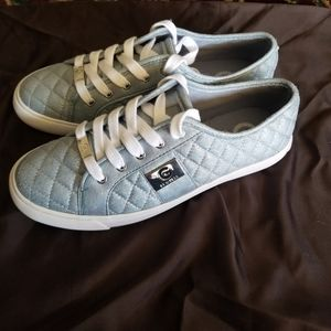 Guess 8 1/2 sneakers